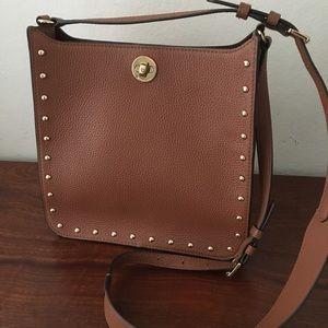MK cross body Handbag
